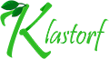 Klastorf Logo